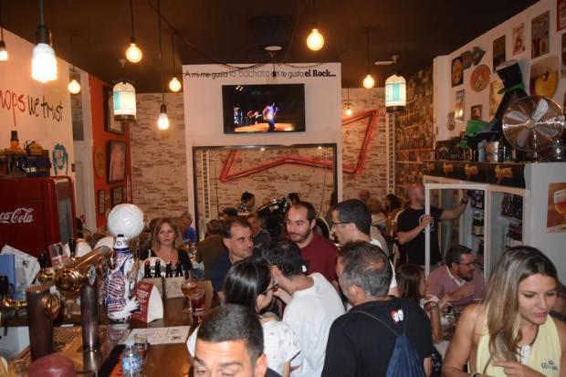 Aniversario-Beers-La-Laguna