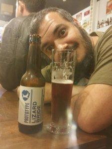 Craft-Beer-La-Laguna