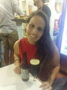 Craft-Beer-Tenerife