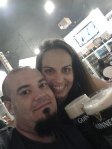 Beers-La-Laguna