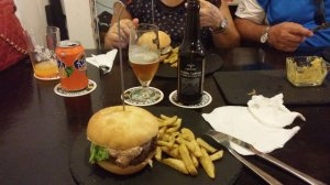 Cerveceria-Beers-La-Laguna